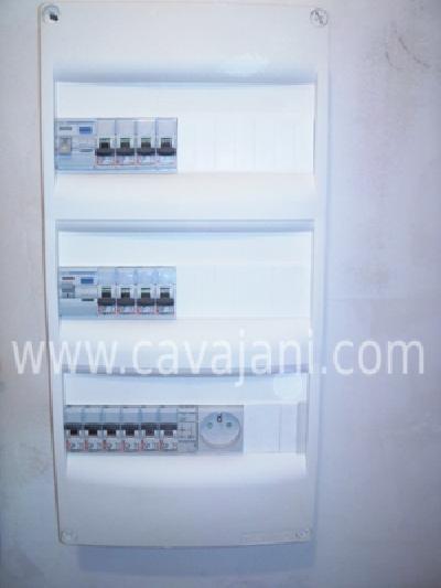 plomberie chauffe eau baignoire robinetterie. Black Bedroom Furniture Sets. Home Design Ideas