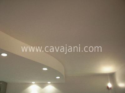 renovation cuisine mur wc. Black Bedroom Furniture Sets. Home Design Ideas